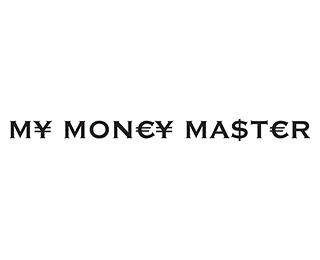 My Money Master