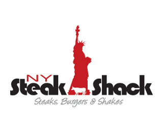 NY Steak Shack