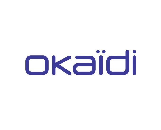 Image result for okaidi obaibi france logo