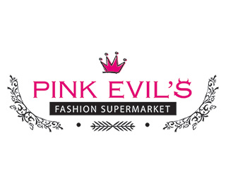 Pink Evil's Fashion Supermarket