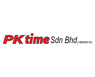 P.K. Time