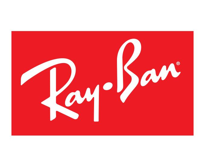 ray ban outlet kuala lumpur  rayban