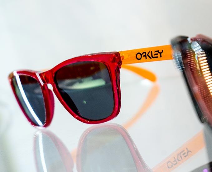 oakley outlet malaysia  oakley