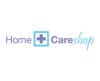 The Home+Care Shop