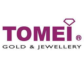 Tomei