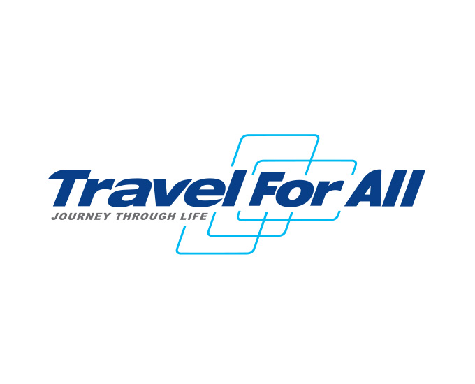 travel for all mid valley megamall