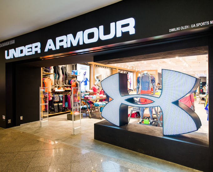 under armour outlet store. under armour outlet store
