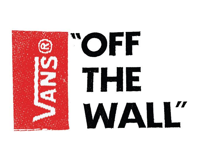 vans shoes logo. vans shoes logo