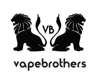 Vapebrothers