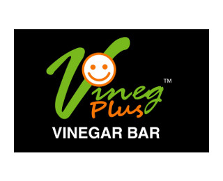 VinegPlus