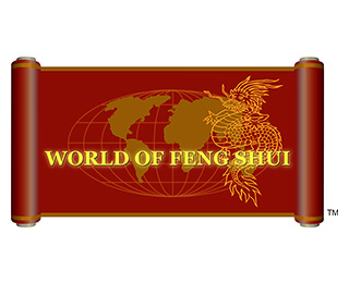 World of Feng Shui