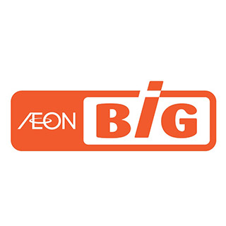 Sony Audio Video by Aeon Big
