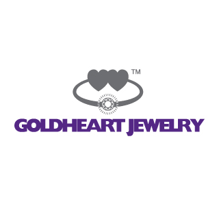 Goldheart Valentine's Promotion