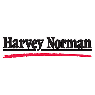 Bedding by Harvey Norman