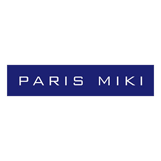 Paris Miki Promotion