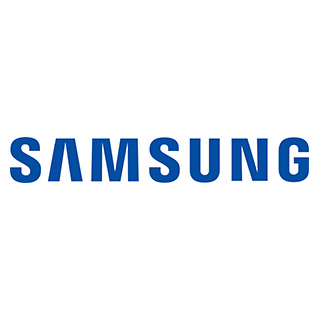 Samsung A Series Roadshow