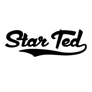 Star Ted Promotion